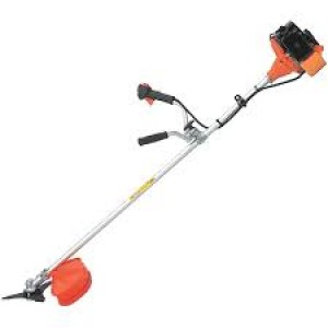 Hitachi CG47EJ 46.5cc Petrol Engine Brush Cutter