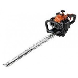 Hitachi CH22EC2 Hedge Trimmer