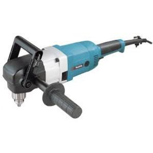 Makita DA4031 Angle Drill