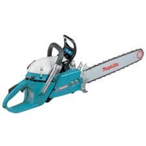 Makita DCS430 Petrol Chainsaw 18inch
