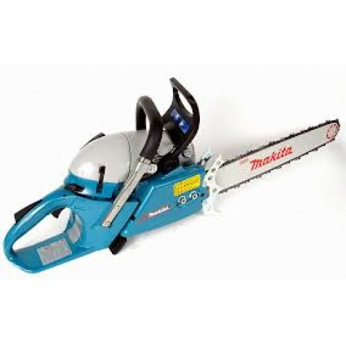Makita DCS6401 Petrol Chainsaw 18inch