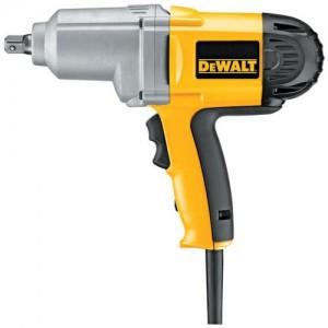 Dewalt DW292 13mm Heavy duty Impact Wrench