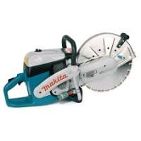 Makita DPC6430 Petrol Power Cutter