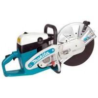 Makita DPC7331 Petrol Power Cutter