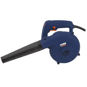 Ferm EBM1003 Electric Air blower 400w
