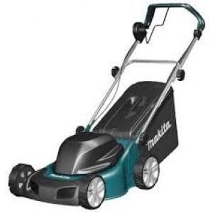 Makita ELM4611 Electric Lawn Mower
