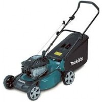 Makita ELM4614 Electric Lawn Mower