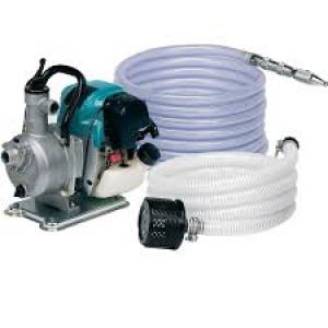 Makita EPH1000X Pump 4-stroke