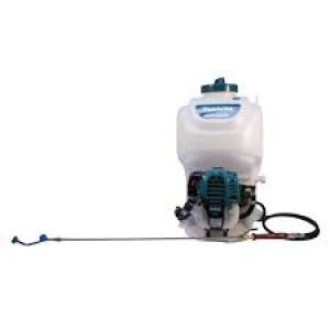 Makita EVH2000 Sprayer 4-stroke