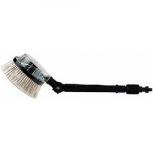 Bosch Aquatak Rotary Brush