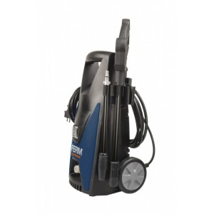 Ferm GRM1012 High Pressure Car Washer 1650w 105Bar