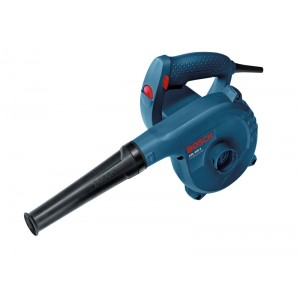 Bosch Air Blower GBL 800 E 820w with Speed Control