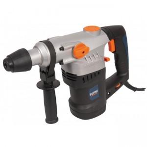Ferm HDM1021 Rotary Hammer Drill 36mm 1500w