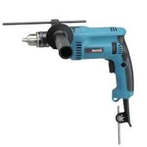 Makita HP1620 650w 13mm Impact Drill
