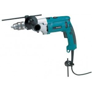 Makita HP2070 1010w 20mm 2Speed impact Drill