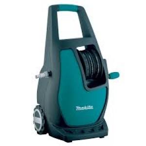 Makita HW111 110bar High pressure washer