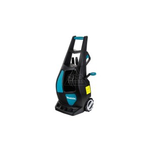 Makita HW121 130bar High pressure washer