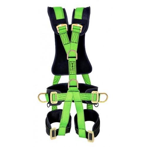 Karam PN 56 RHINO Full Body Harness