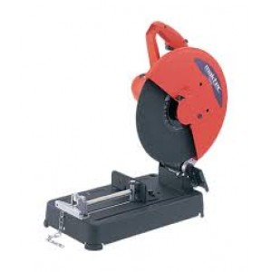 Maktec MT240 14inch Cut-Off/Chop Saw