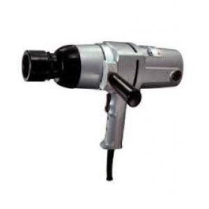 Makita 6910 Impact Wrench