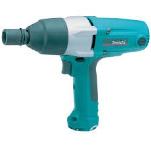 Makita TW0350 Impact Wrench
