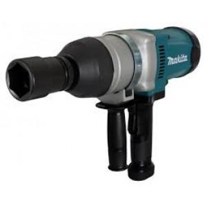 Makita TW1000 Impact Wrench