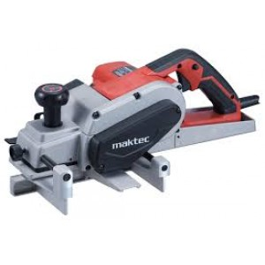 Maktec MT191 82mm Power Planer