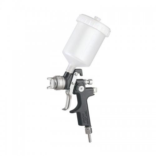 Pilot HVLP03 Spray Gun