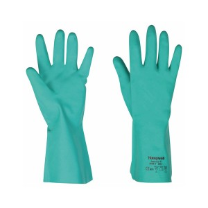 Honeywell Powercoat Nitrile Gloves