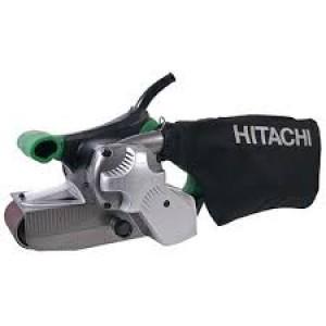 Hitachi SB8V2 Belt Sander
