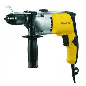 Stanley 13mm Impact Drill 720W STDH7213K