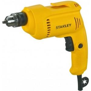Stanley 10mm  550w Rotary Drill STDR5510