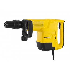 Power tools: Buy power tools online at best price in India