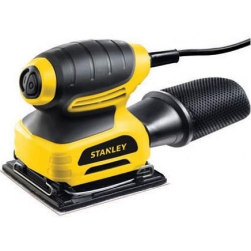 Stanley STSS025 Palm Sander 220w