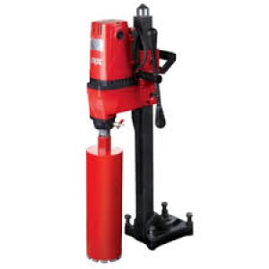 Skil 0200 Diamond Drill 200mm