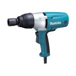 Makita TW100DWE Cordless Impact Wrench