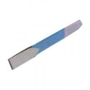 Taparia Flat Chisel 200x25 mm