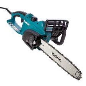 Makita UC3520A Electric Chainsaw 14inch
