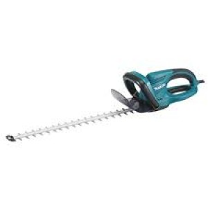 Makita UH6570 Electric Hedge Trimmer