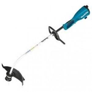 Makita UM3830 Electric Brush Cutter