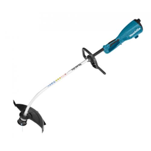 Makita UM4030 Electric Brush Cutter