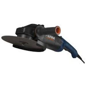 Ferm AGM1076 Angle Grinder 2400W-180mm