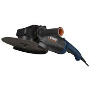 Ferm AGM1077P Angle Grinder 2400W 230mm