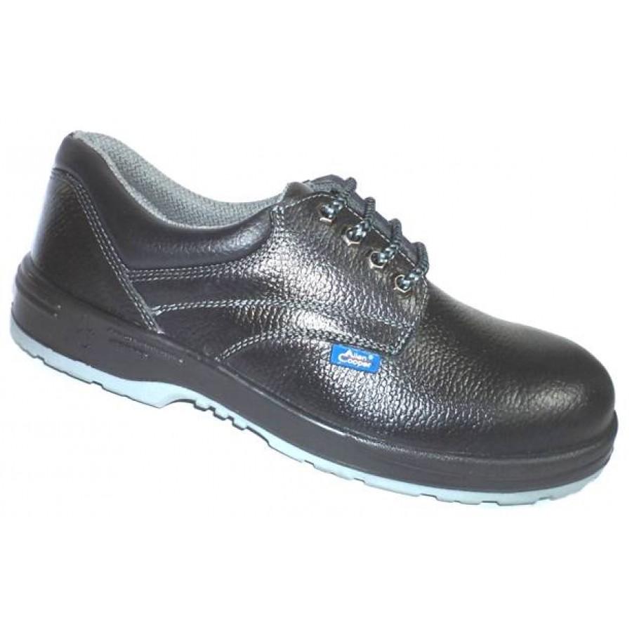 16e9d5d04aa AllenCooper AC1177 Safety Shoe