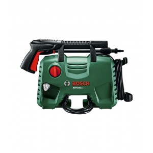 Bosch AQT 33-11 Pressure Washer 110bar 1300w Self-Priming