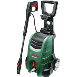 Bosch AQT 37-13 Pressure Washer 130bar 1700w