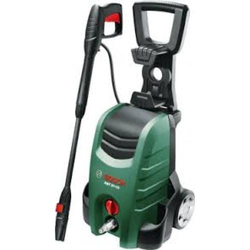 Bosch AQT 37-13 Pressure Washer 130bar 1700w