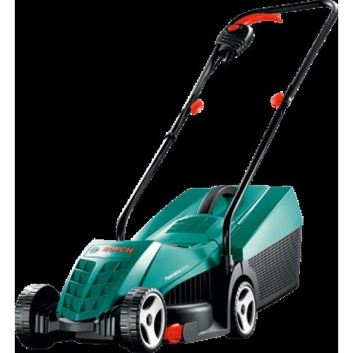 Bosch ARM32 Electric Lawn Mower 1000w 32cm