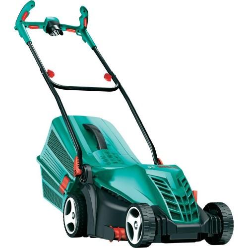 Bosch ARM 37 Lawn Mower 37cm 1400w