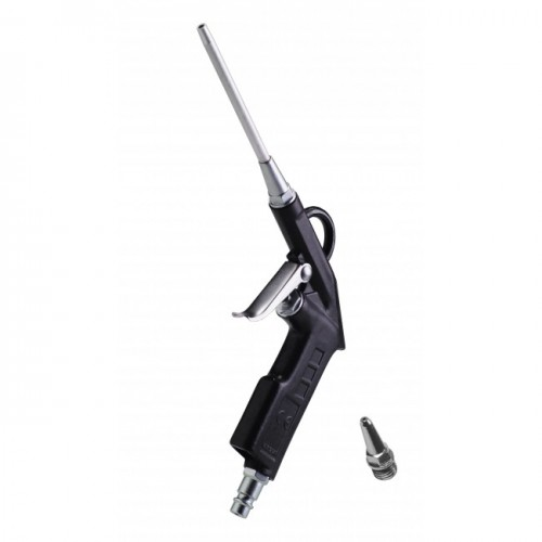 Ferm ATM1050 Air blow gun